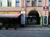 Patalpos įvairiai komercinei veiklai Kauno centre