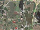 Parduodamas žemės sklypas 0,9388 ha (93,88