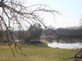 Siūlau sklypą ant Šventosios upės kranto prie
